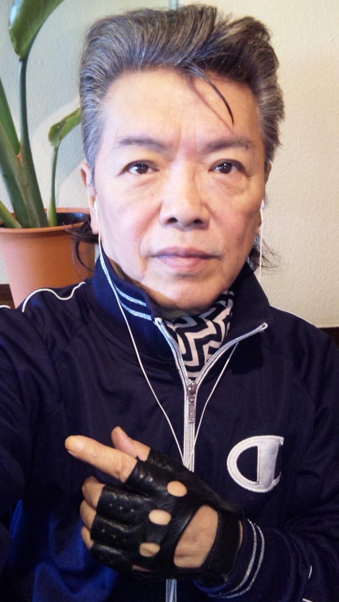 Ken narita_20110325