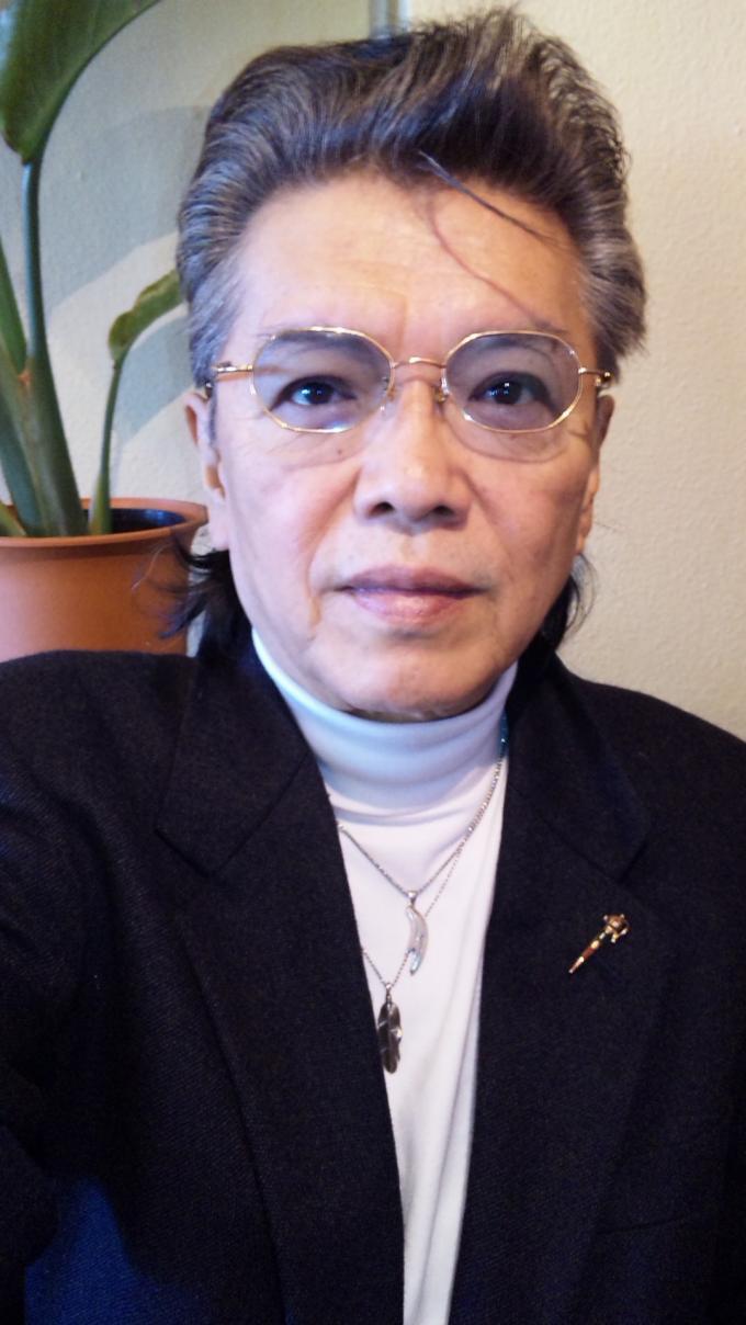 Ken narita_20110326