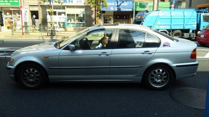 BMW 320 i_20110329