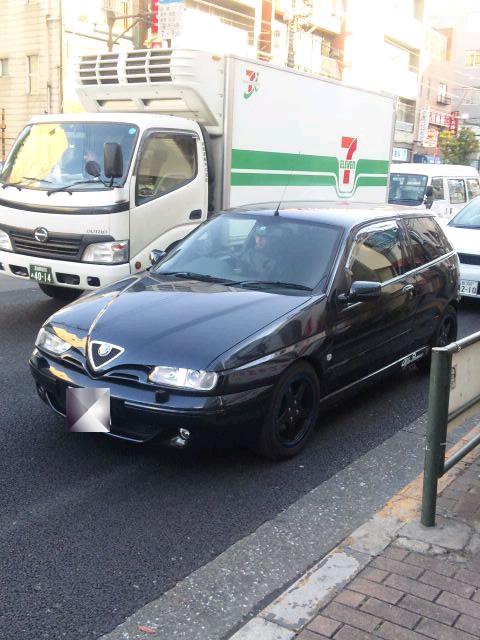 SH3849960001.jpg
