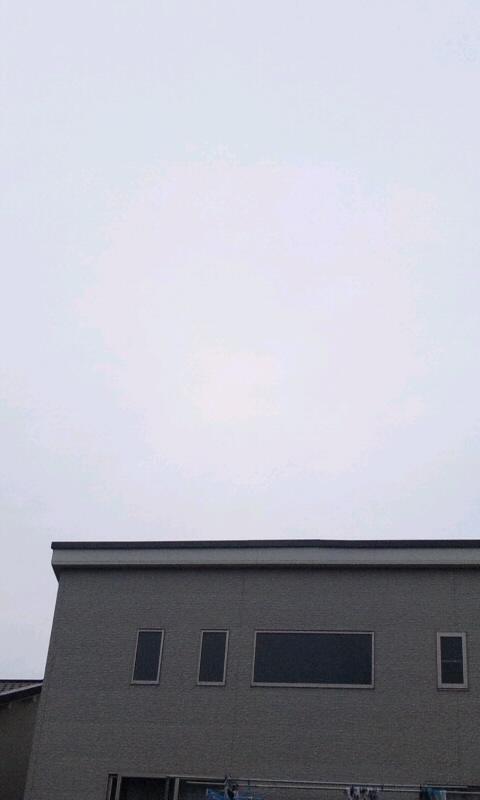 SKY_20110325