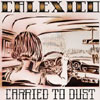 Carried to Dust / Calexico