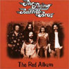 Red Album: Live Studio Party in Hollywood / Flying Burrito Brothers