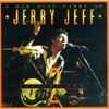 A Man Must Carry On Vol.2 / Jerry Jeff Walker