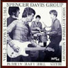 Mojo Rhythms & Midnight Blues Vol. 2 Live 1965-1968 / Spencer Davis Group