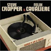 Nudge It Up a Notch / Steve Cropper Felix Cavaliere