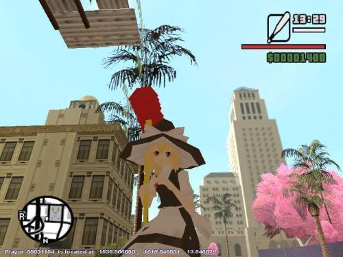 gta_sa 2008-08-01 20-09-28-26