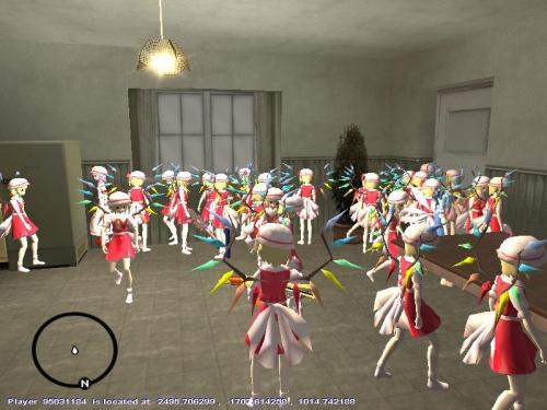 gta_sa 2008-08-01 20-32-42-43