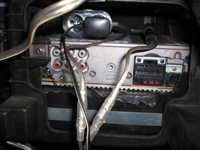 TN配線修理 (15)