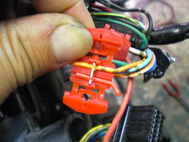 TN配線修理 (12)