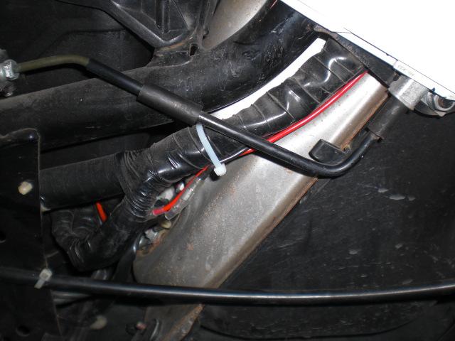 TN配線修理 (19)