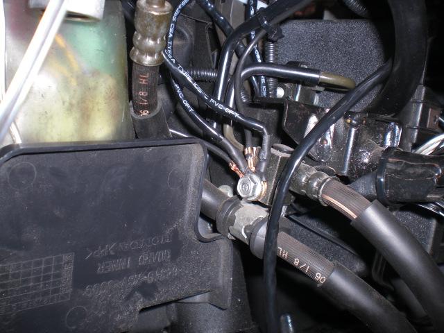 TN配線修理 (18)