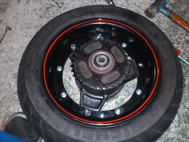 YZ事故修理 (33)