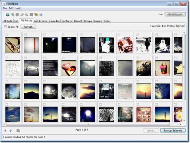 flickrbackup(2).jpg