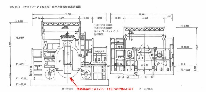 原子炉断面図.jpg
