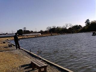 2008122812552.jpg