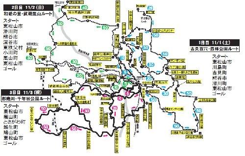 map20082.jpg