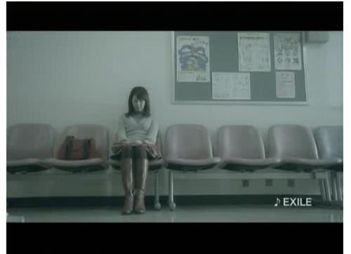 exile_phzer.jpg