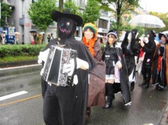 halloween2008-2