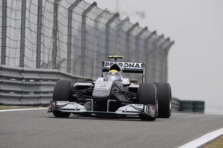s-ChinaGP-Friday-MercedesGP-Rosberg-1.jpg
