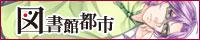 banner_b_200x40.jpg