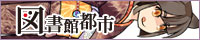banner_c_200x40.jpg