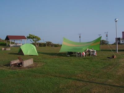 s-camp1.jpg