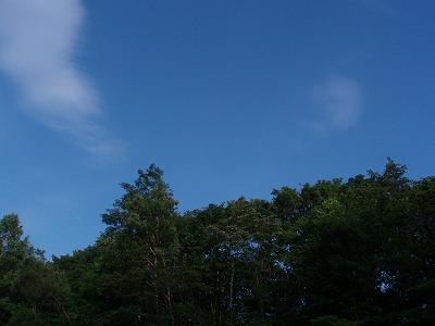 s-sky.jpg