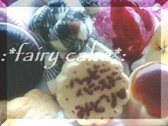 20841597_1377334124s.jpg
