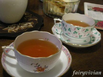teatime102301.jpg