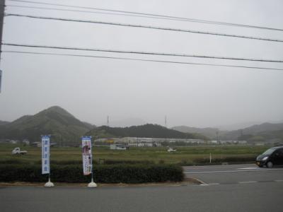 yunohara1105-03