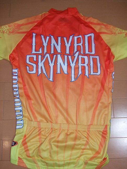 lynard2