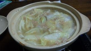 seachicken2