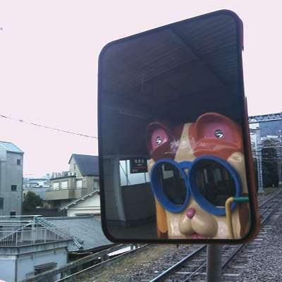 MPX00001-se.jpg