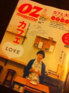 book__.jpg