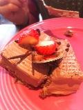 cake1__.jpg