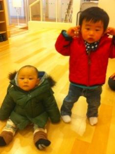 kids__.jpg