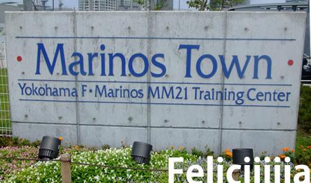 marinosu01.jpg