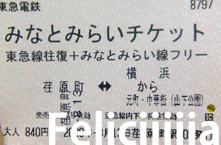 mirai02.jpg