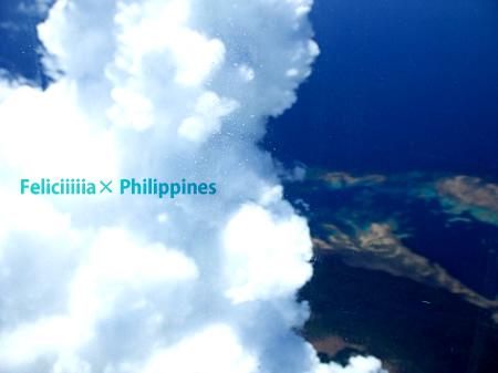 philippines002.jpg