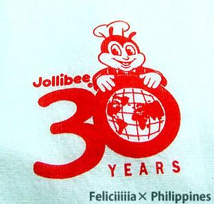 philippines003.jpg