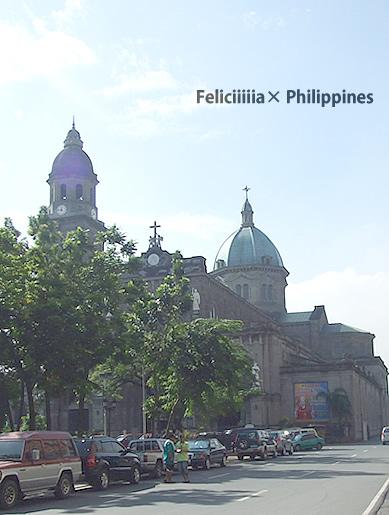 philippines015.jpg