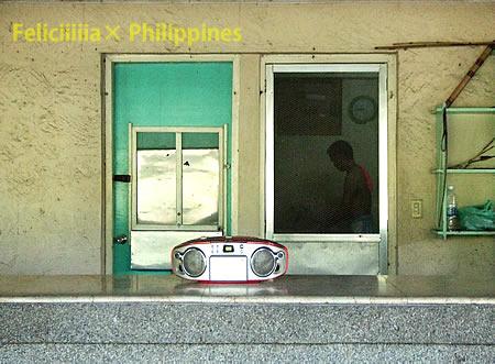 philippines017.jpg