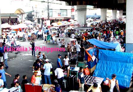 philippines018.jpg