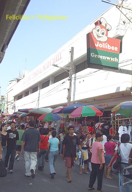 philippines020.jpg