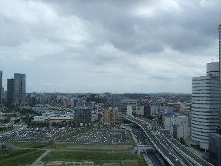 2008_0812ぷーすけ0002