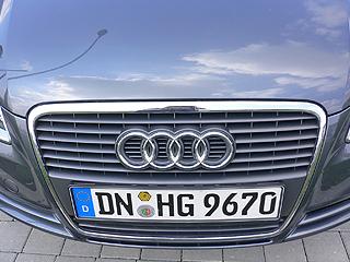 number_plate.jpg
