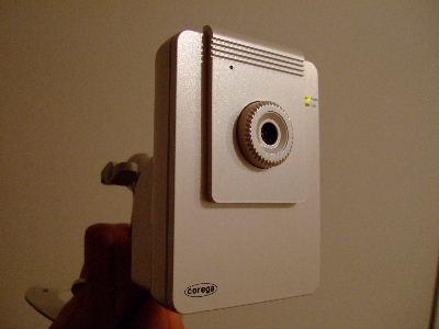 ウェブカメラ1