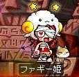 jyako07231.jpg