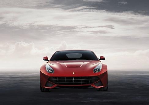 Ferrari_F12_Berlinetta_05.jpg